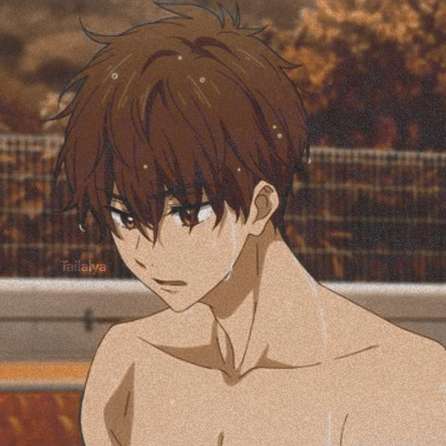 Anime Boy Aesthetic In 2020 Aesthetic Anime Anime Eyes Anime Wolf