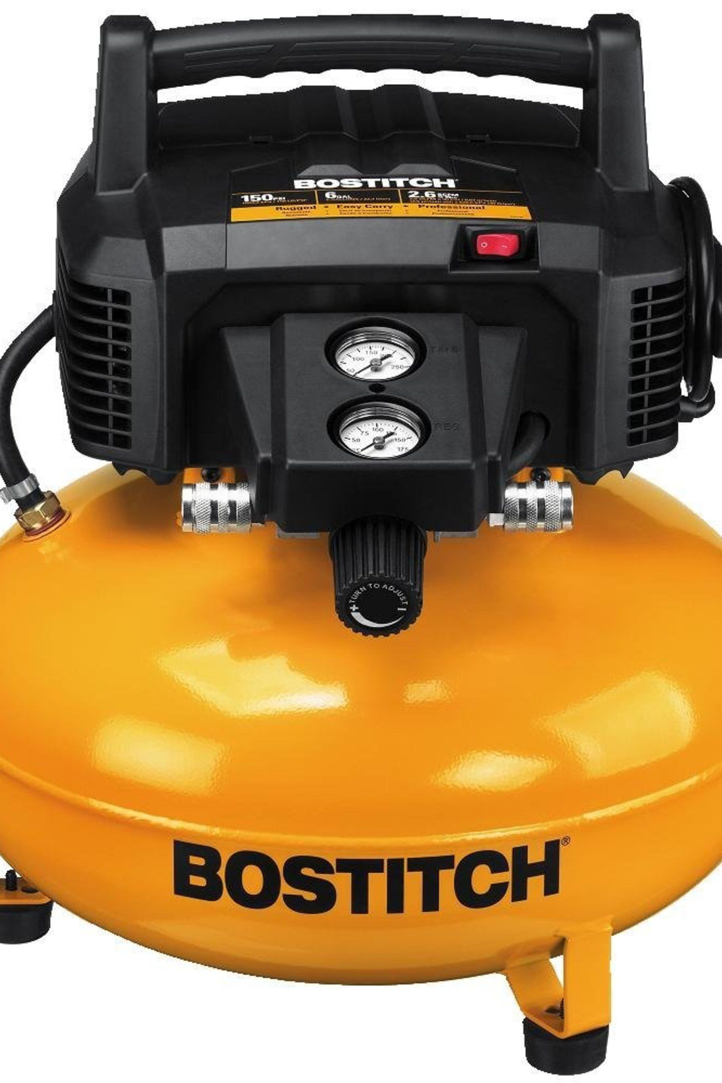 Best Air Compressor In 2020 Review Best portable air