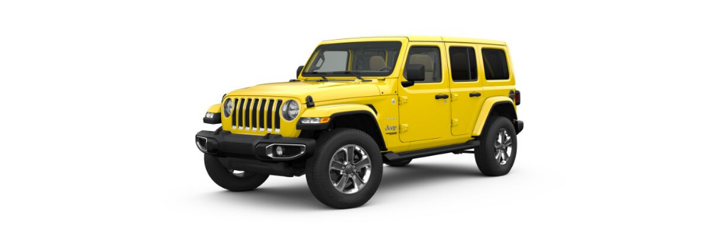 2019 Jeep Wrangler Discover New Adventures In Style Jeep Wrangler Off Road Jeep Canada Jeep Wrangler Sahara