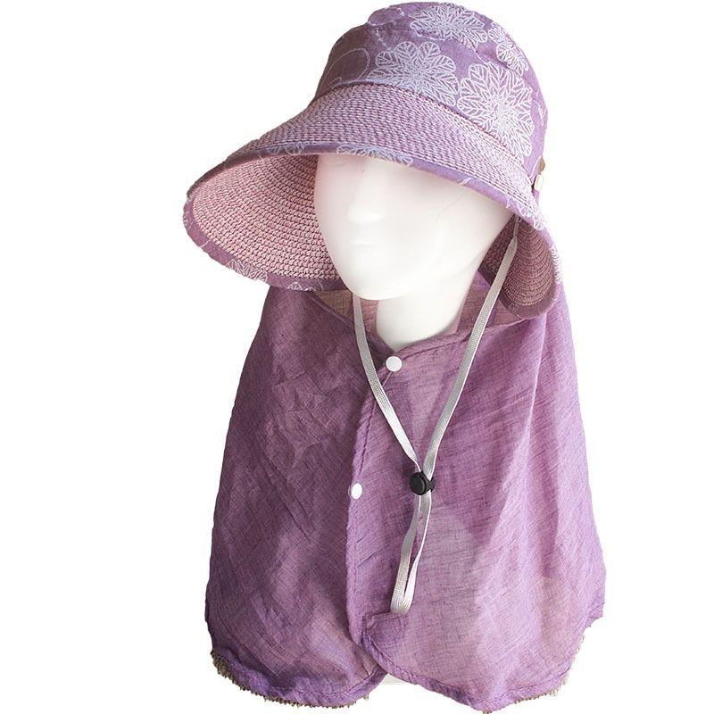 02e63766b78fa Women Summer Empty Top Sunscreen Foldable Hat  accessories  women  clothes   trend
