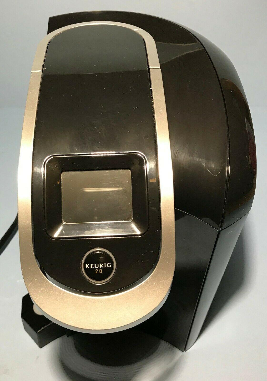 Pin on Keurig Coffee Maker