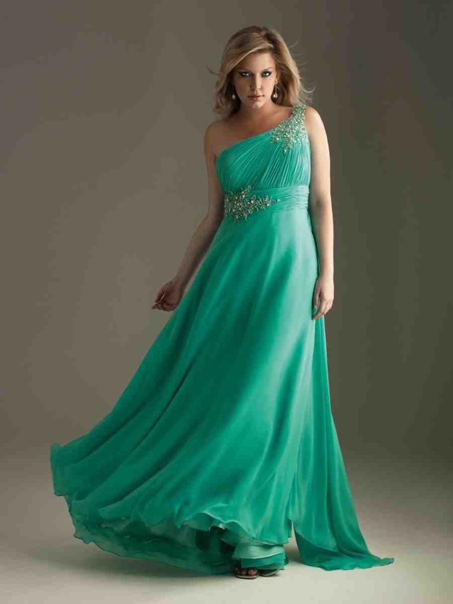 Discount Plus Size Bridesmaid Dresses | plus size bridesmaid dresses ...