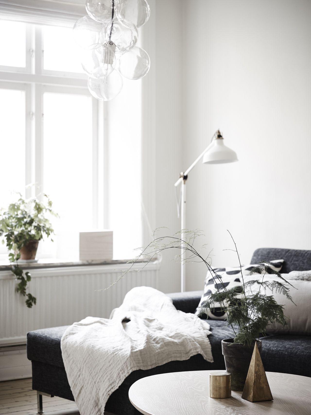 Nordhemsgatan 68 B | Stadshem