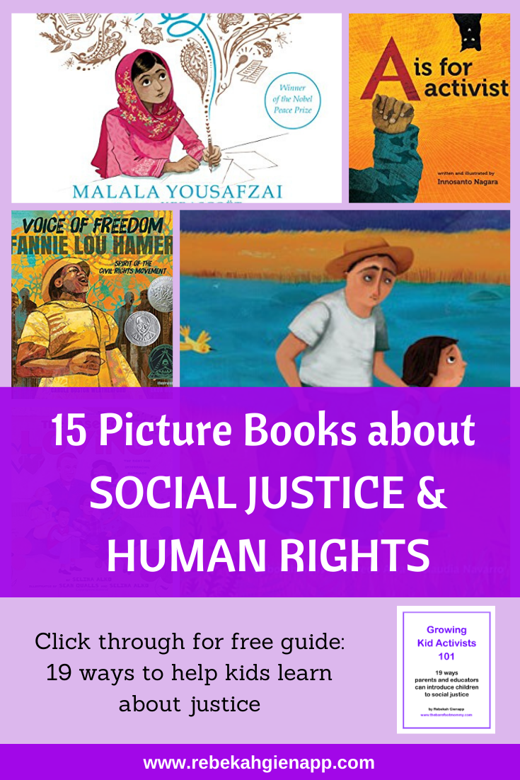360 Barefoot Books Ambassador Program Ideas In 2021 Diverse Books Childrens Books Barefoot Books
