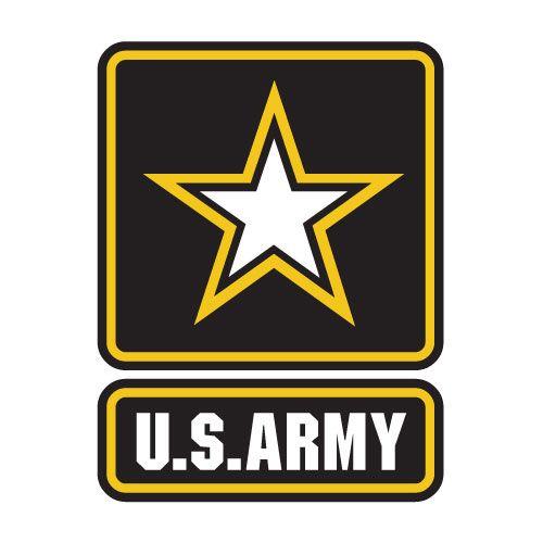 u s army logos clip art free logos arts clip arts design rh pinterest com au military logos decals military logos images