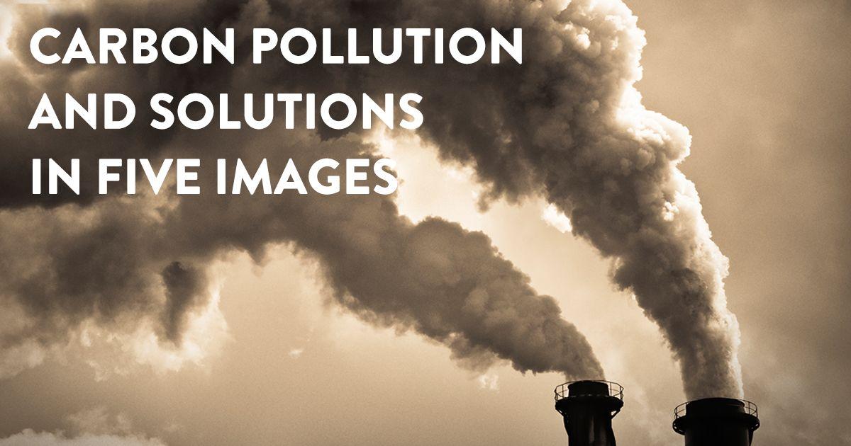 Pin On Pollution Essay Soil In Kannada