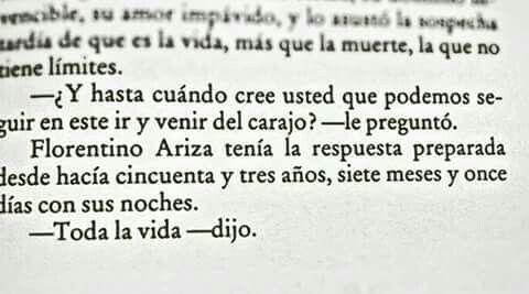 El Amor En Los Tiempos Del Colera Gabriel Garcia Marquez Libro