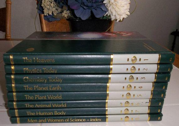 Alphapets Lot of 14 Books Literacy Homeschool Teacher HC B-D F G-M O P Z