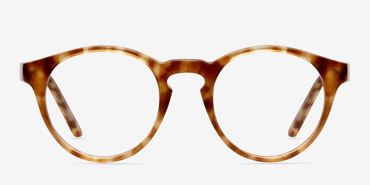 62273e808677 Jade Tortoise Acetate Eyeglasses from EyeBuyDirect. Come and discover these  quality glasses at an affordable price. Find your style now with this frame.