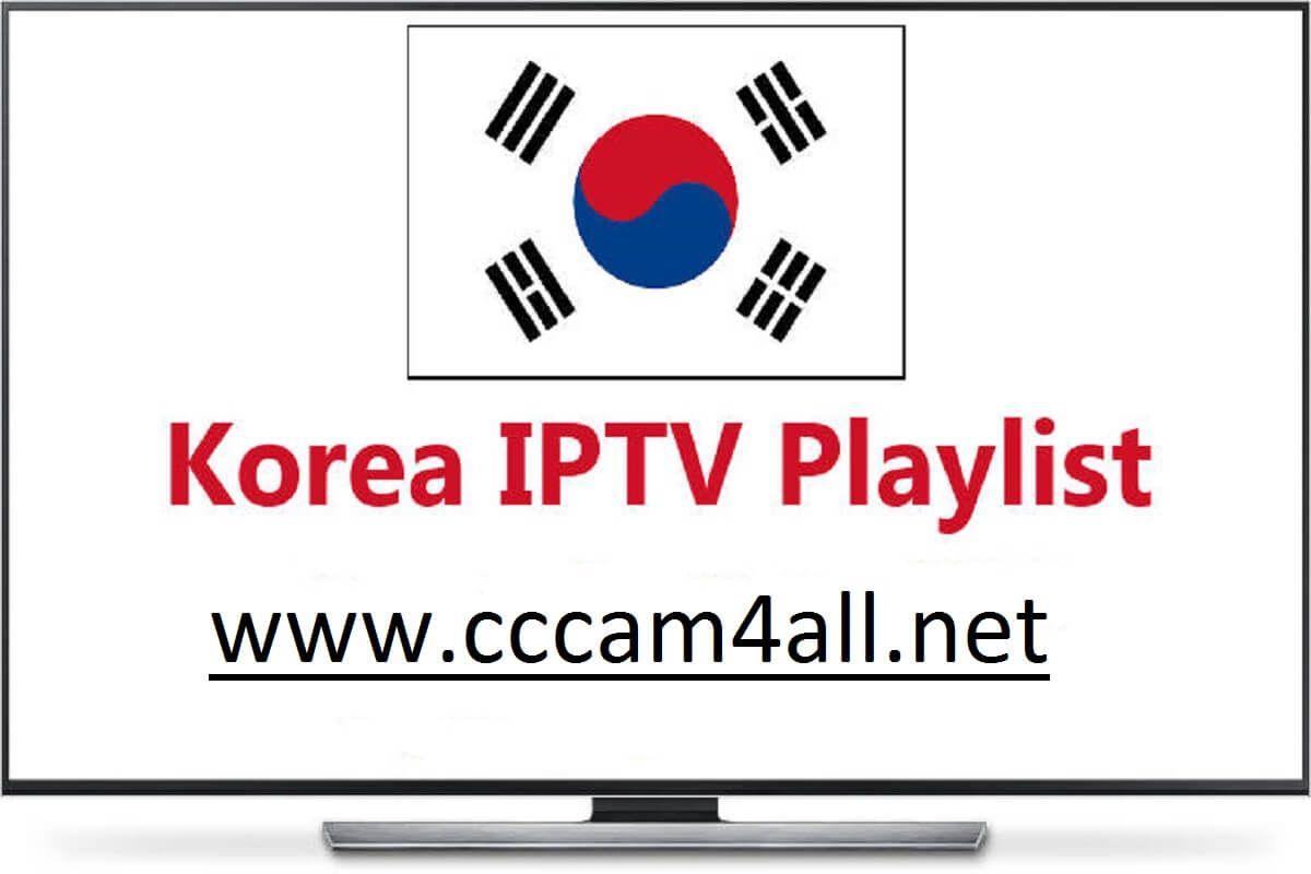 Korea M3u8 New Server Best Iptv Apk Download Gt Iptv Teste 24h Gratis Pluto Tv Phantom Perfect Player Listas Grátis Baixar Apk Korea Tv App Smart Tv