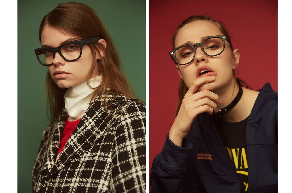 Editorial shot by Paolo Massimo Testa.