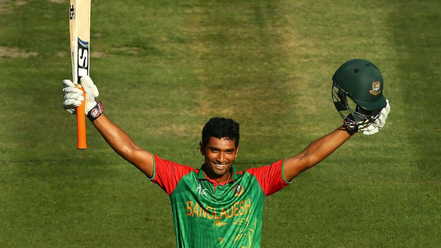 New Zealand Make It Six In Six Cricket World Cup World Cup Bangladesh