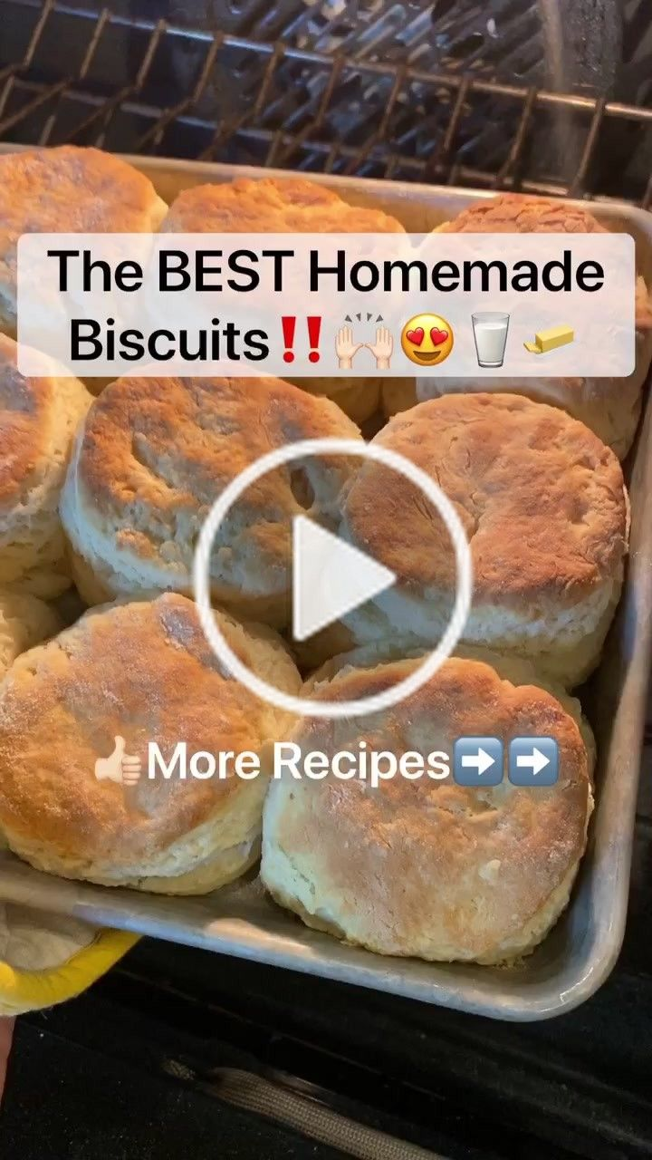 Zach Hayes(thezachhayes) on TikTok The BEST Homemade