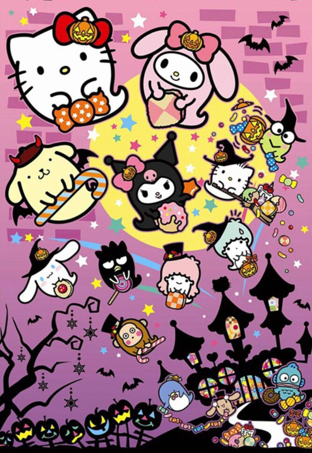 Best Wallpaper Halloween Hello Kitty - c291ce9779bea627c3bf0e2fb11f47c3  Collection_94434.jpg