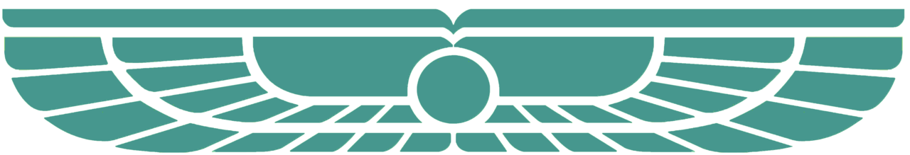 weyland-yutani-weylan-yutani-original-1979-logo-by-synthetic-dreamer1.png (1280×219)