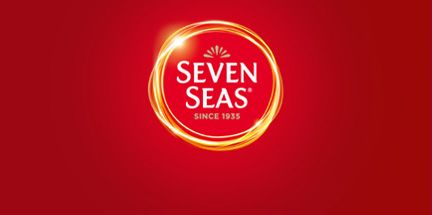 A healthy life begins with great nutrition!  http://www.seven-seas.com/about-us
