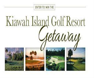 Kiawah resort sweepstakes