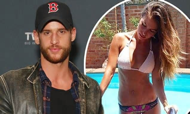 home and away actors dating on reign