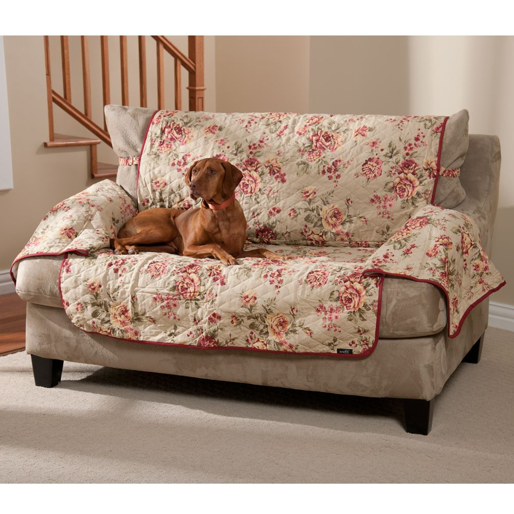 Hund Stuhl Abdeckung Stuhle Sitzmoglichkeiten Hunde
