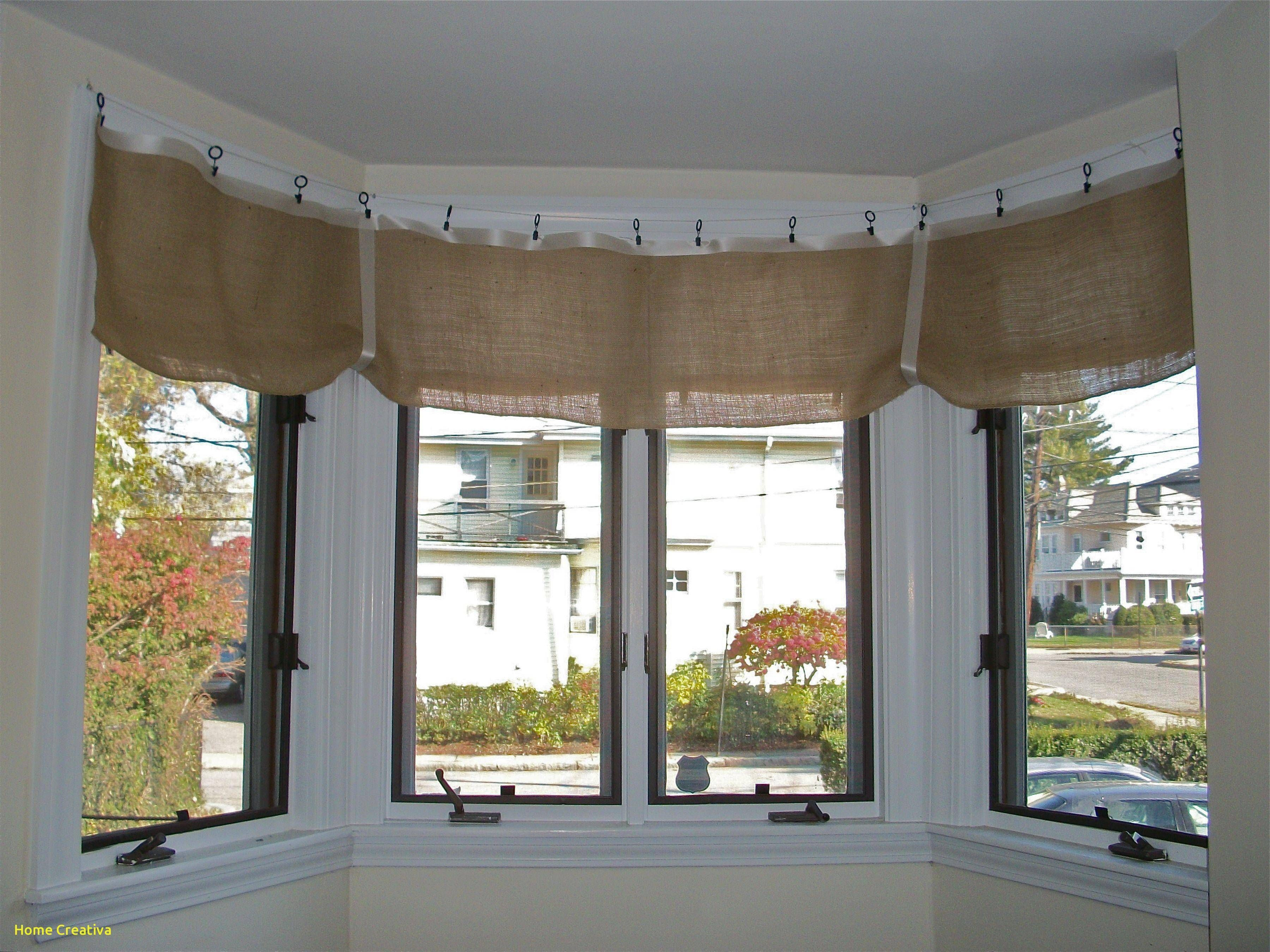 New Home Decor Window Shades Https Homecreativa Com Home Decor Window Shades Homedecoration Ho Burlap Valance Cool Curtains French Country Living Room
