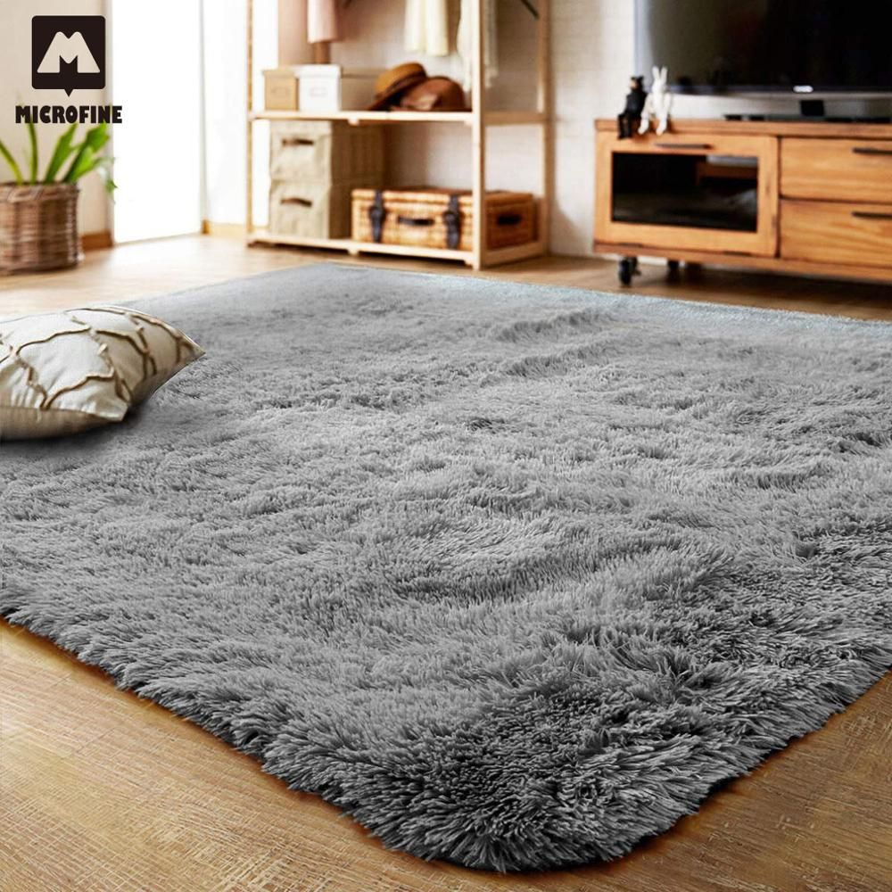3d Rugs Sheepskin Super Soft Long Mat Shopeenk Living Room Carpet Room Carpet Fluffy Rug #soft #area #rug #for #living #room