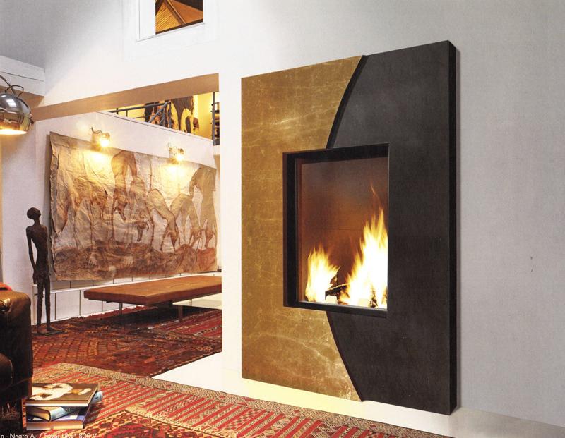 pellets buscar estufas salones bio etanol chimeneas chimeneas chimeneas ventless fireplace mounted fireplace wall fireplace fireplace surround
