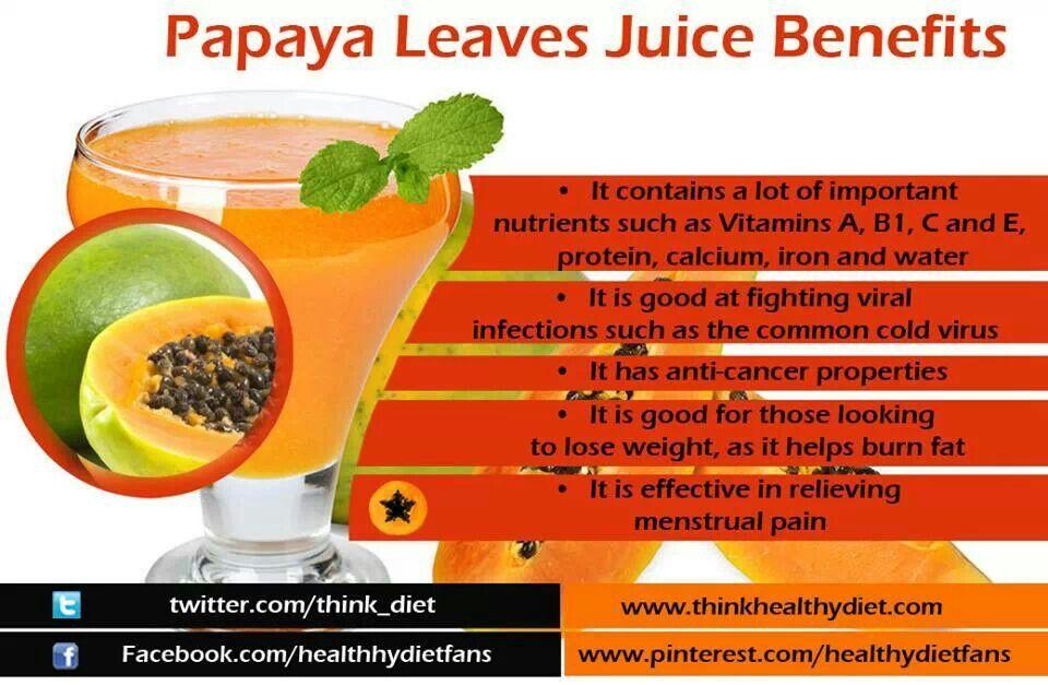 Pin on Health & Beauty Tips