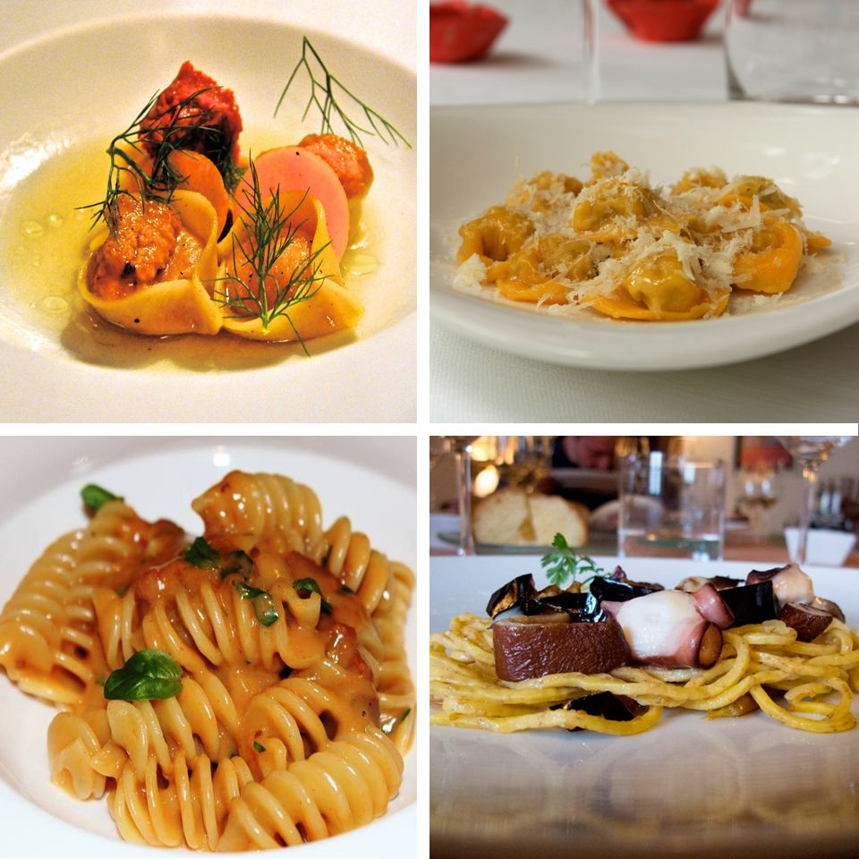 World Pasta Day_Spirito del Tempo_Distilleria Bocchino & Passione Gourmet #worldpastaday #distilleriabocchino