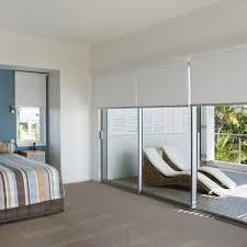 holland blinds for modern homes - Google Search | Blinds inspiration,  Modern house, Home