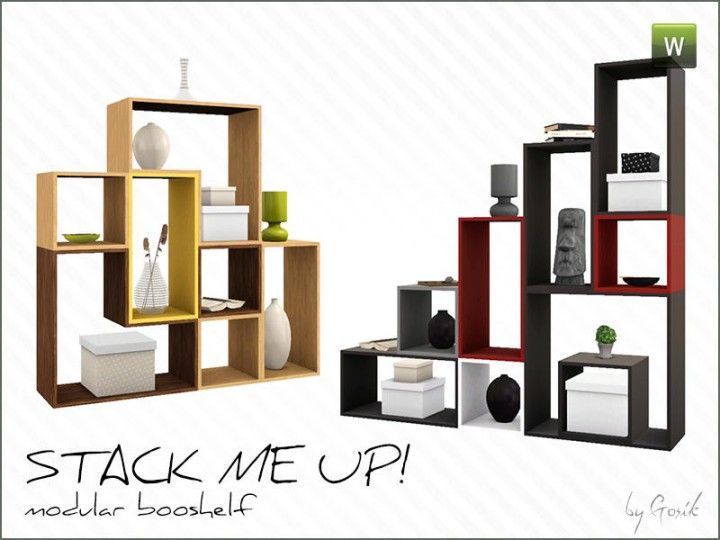 in by modular promotes bookcases view bookcase gallery skaffa piarotto air new random wood open