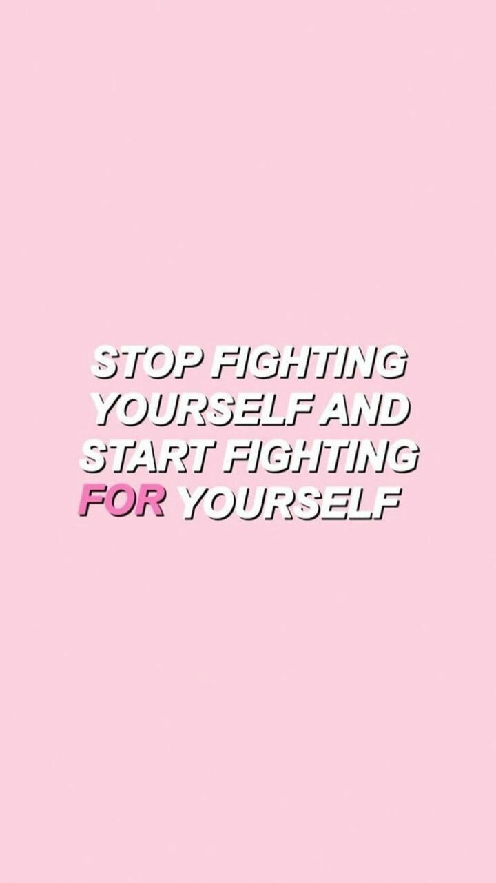 Pin By Marine Loiseau I Orograf On Studyblr In 2020 Words Quotes Wallpaper Quotes Mood Quotes