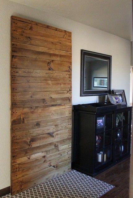 Interior Barn Doors Denver   Http://www.nauraroom.com/interior