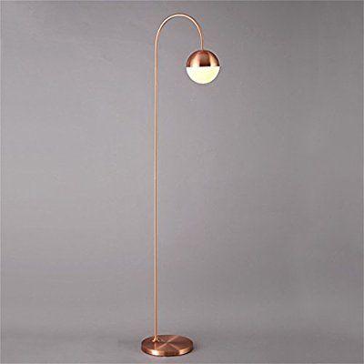 PIGE Skandinavischen Design LED kreative Schlafzimmer Wohnzimmer - Schlafzimmer Lampe Led