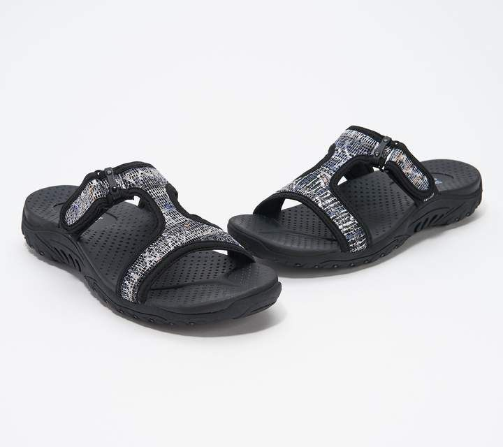 skechers sandals qvc Sale,up to 40