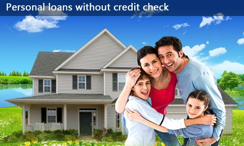 No Credit Check Loans With Guaranteed Approval In Usa Refinancing Mortgage No Credit Check Loans Car Loans