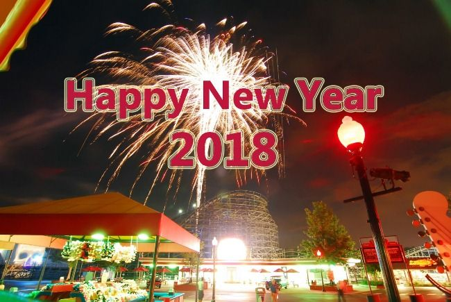 Chinese New Year 2017 Wallpapers Happy Messages 2018 Cute Text