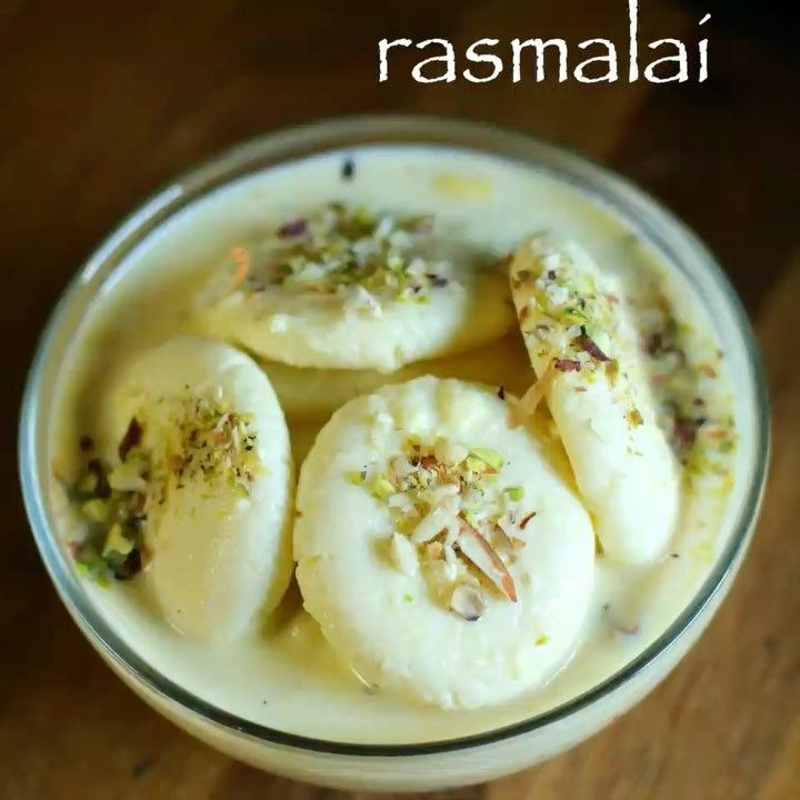 pin by sharanya s bangera on indian cuisine in 2020 indian dessert recipes food recipes on hebbar s kitchen cake recipes id=82737