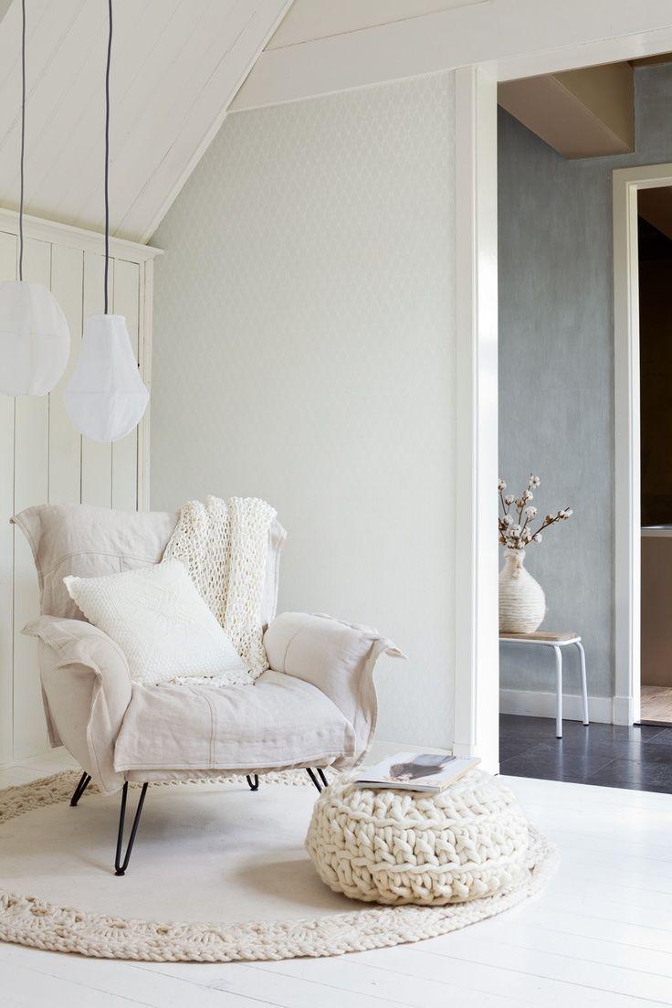 New Home Check For The Home Decor Cozy Corner
