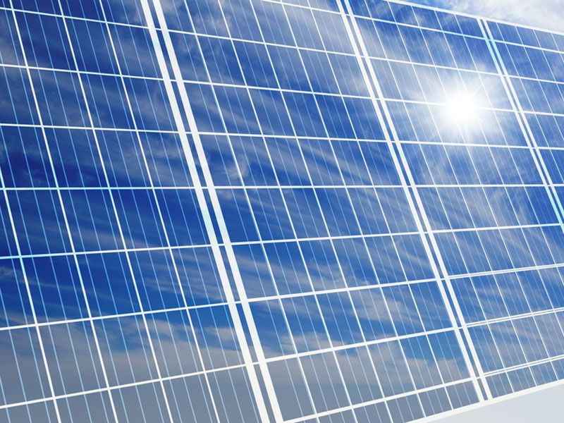 Solar Panel Production Calculator Solar Solar Panel Cost Solar Calculator
