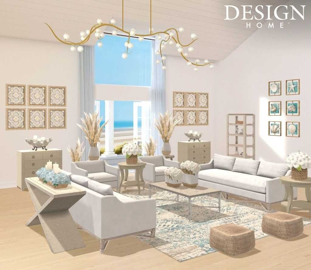 Design home app my game living room designs rooms also pin by michelle webb on favorites and other rh pinterest