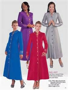 Image Result For Bride Of Christ Women Clergy Robes Clergy Women Xhosa Attire Ministry Apparel