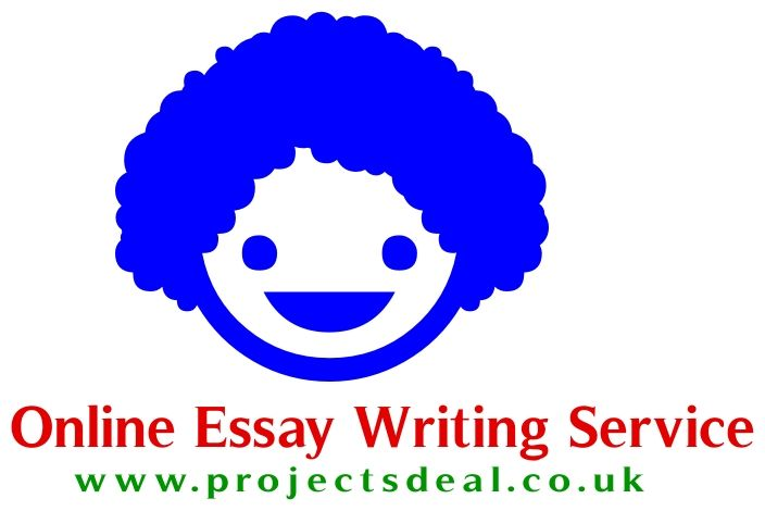 projectsdeal co uk as a university students we need to make   projectsdeal co uk as a university students we need to make assignments