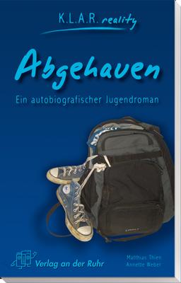Abgehauen Bags Digital Digital Painting
