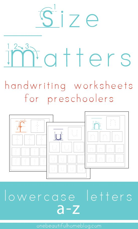 letter size handwriting practice lowercase letters writing skills 23142 | c29310924df07312260d47b76831c40a