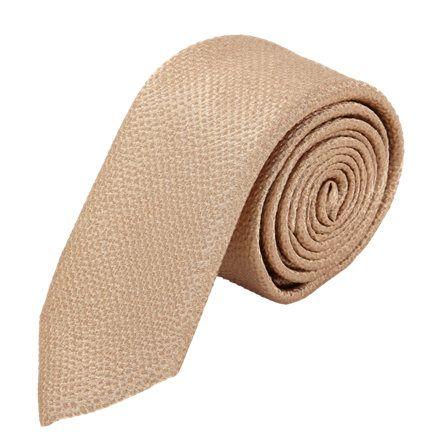 Dolce & Gabbana Textured Tie at Barneys.com