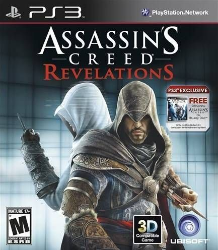 assassins creed brotherhood vollversion