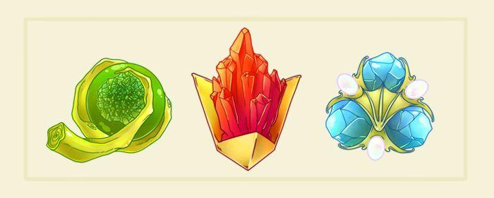 42+ Zelda stones information