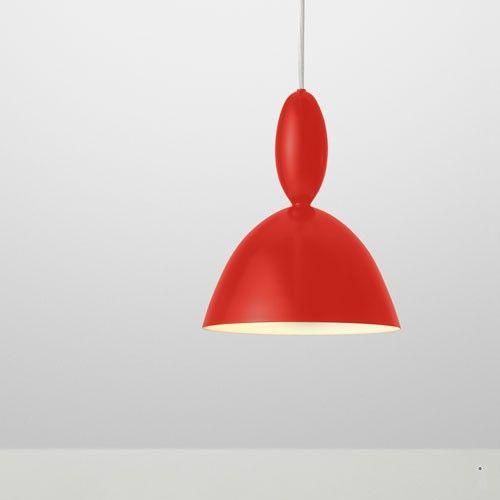Mhy Muuto Loftslamper Pendel Lampe