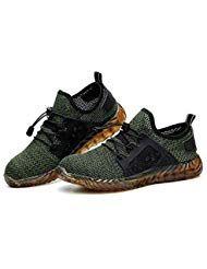 Herren Schuhe Monlook Works Unzerstörbar Sneakers Ryder n80OkwPX