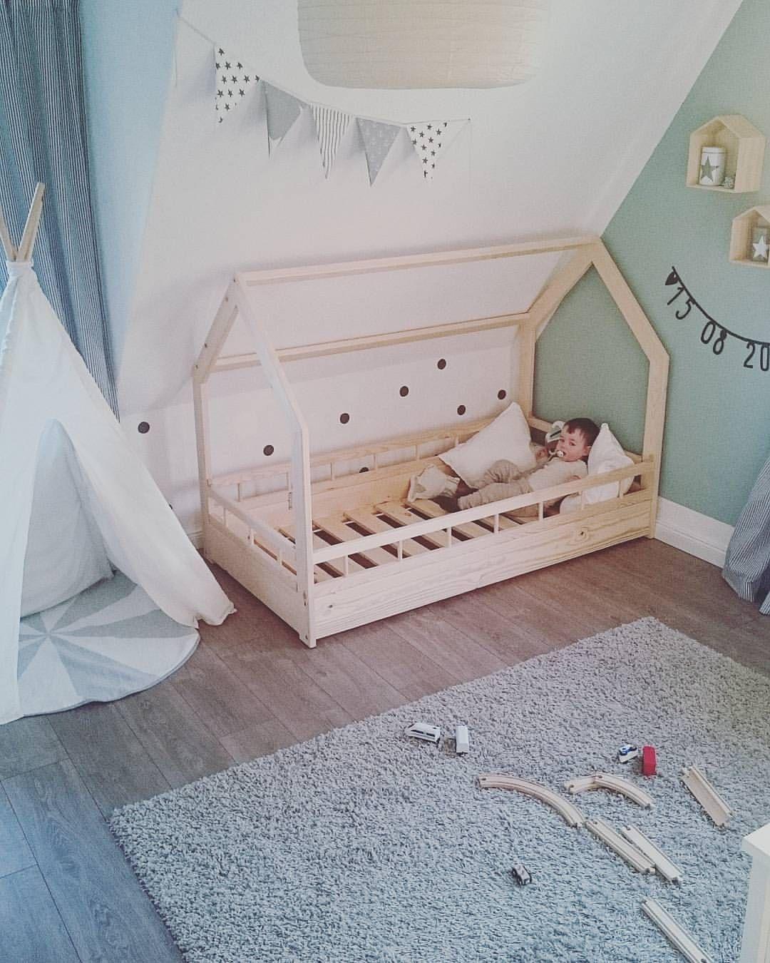 Neues schlafzimmer interieur gefällt  mal  kommentare  lisajanina auf instagram